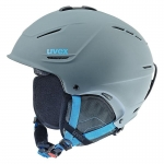 Kask zimowy UVEX - P1us-29115