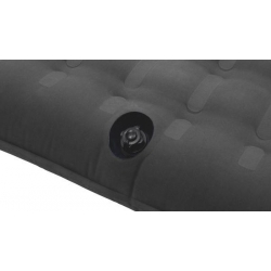 Mata podwójna Flow Airbed Double - Outwell-16978