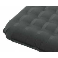Mata podwójna Flow Airbed Double - Outwell-16981