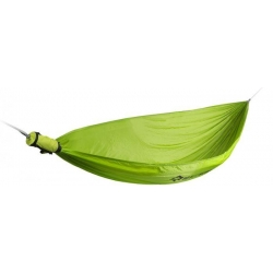 Hamak Pro Hammock Single - SeaToSummit-47125