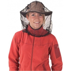 Moskitiera Mosquito Head Net Permethrin Treated - SeaToSummit-47434